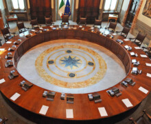 Legge di Bilancio 2021: approvato il testo dal Consiglio dei Ministri