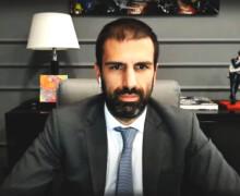 Carlo De Simone nominato Sindaco Revisore dei Conti in Assoprevidenza