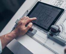 Polizza RC Professionale Architetti: perché stipularla
