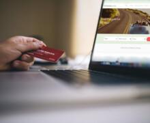 RC Auto: il MISE stabilisce lo standard informativo per i preventivatori online