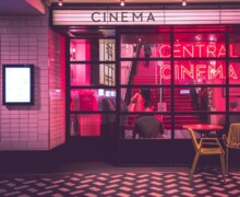 Un anno di cinema: dai debutti ai grandi cartoon, i 10 migliori film del 2020