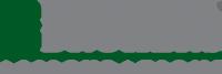 European-Brokers-Logo-web