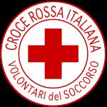 Logo_croce-rossa