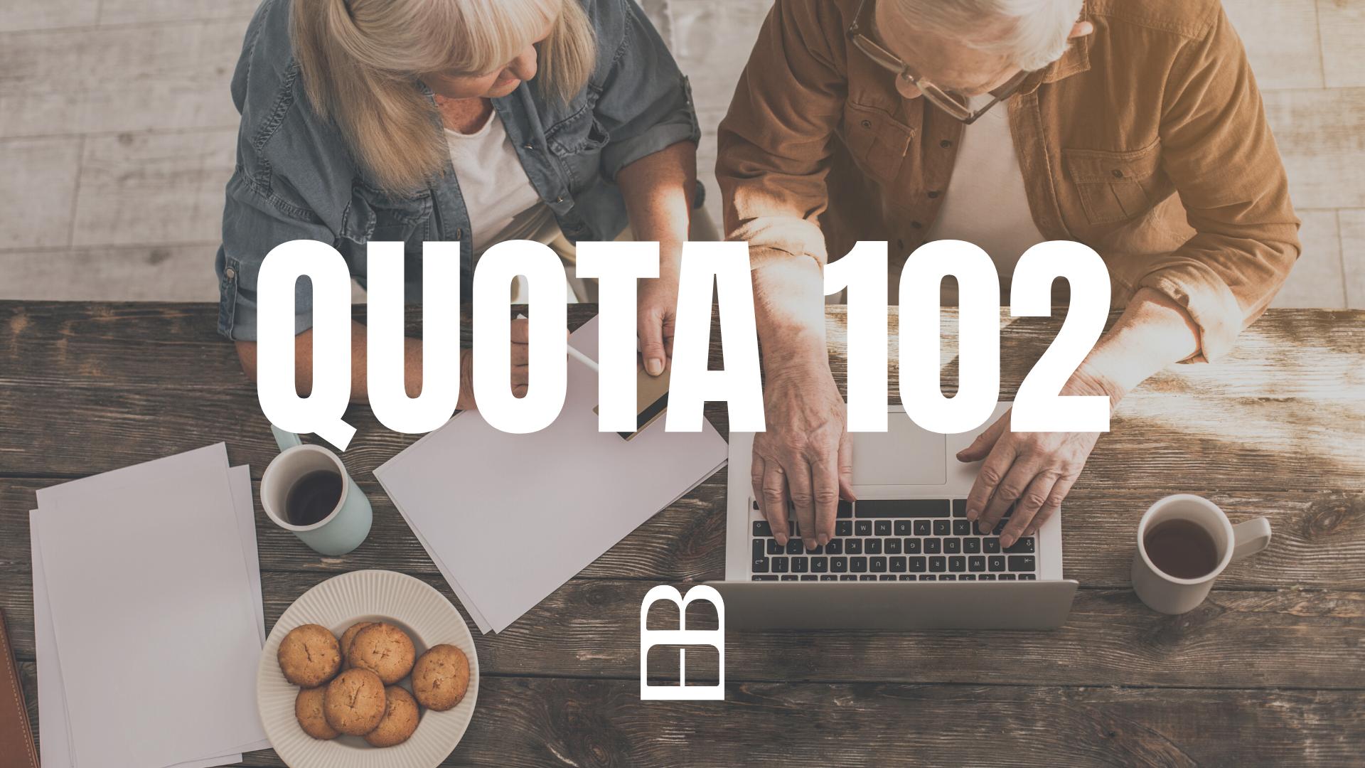 Quota 102: allo studio la nuova riforma delle pensioni. Cosa prevede?