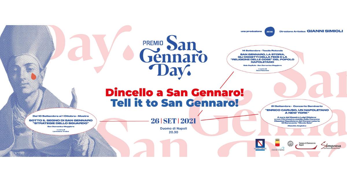 san-gennaro-day