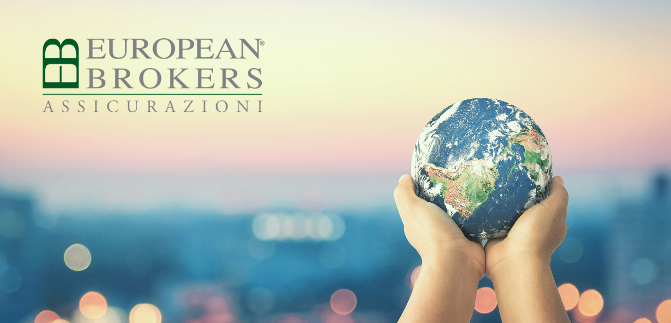 sustainability european brokers